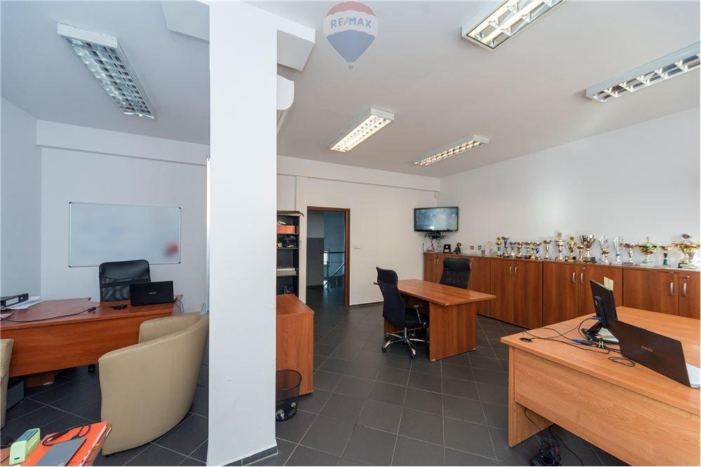 Lokal użytkowy na sprzedaż Bielsko-Biała  3688m2 Foto 13