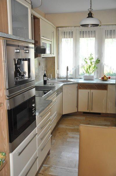 Dom na sprzedaż Kalisz  200m2 Foto 1