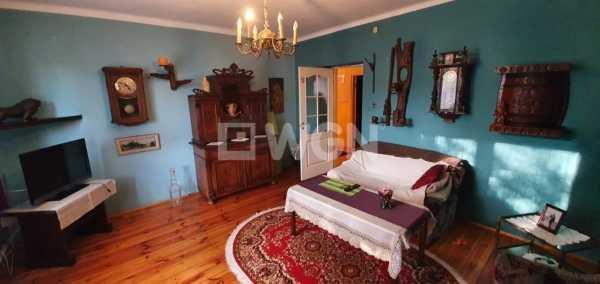 Dom na sprzedaż Chrzanów, Borowiec, Borowiec  190m2 Foto 2