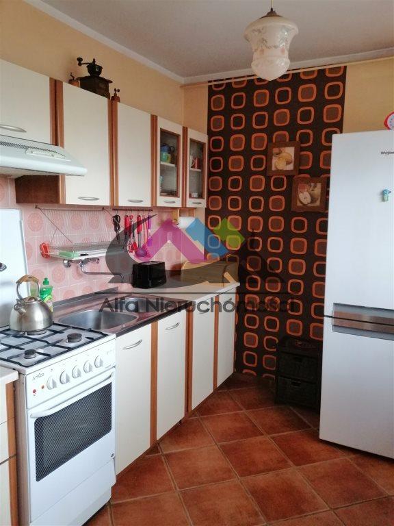 Dom na sprzedaż Trzcianka  142m2 Foto 11