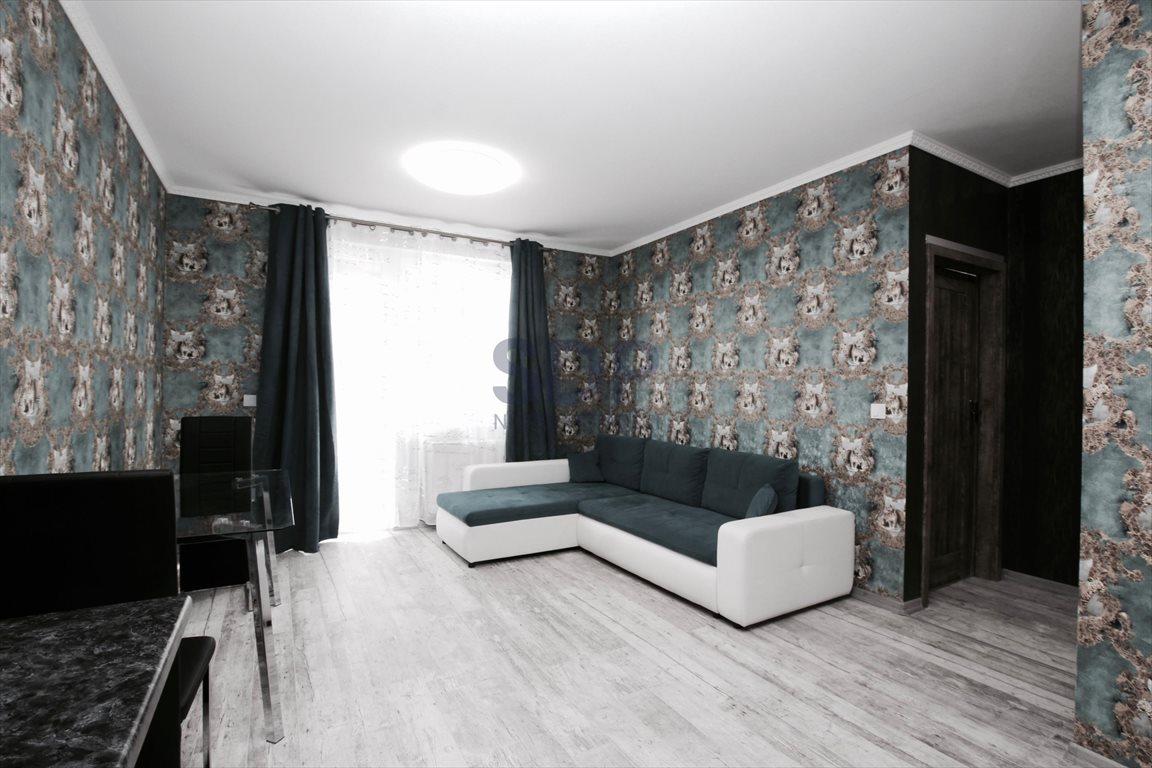 Mieszkanie dwupokojowe na sprzedaż Wrocław, Krzyki, Klecina, Buraczana  38m2 Foto 6