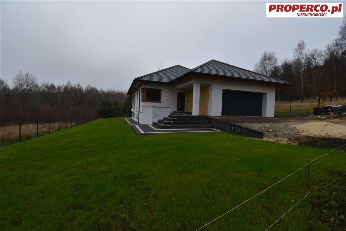Dom na sprzedaż Miedziana Góra  180m2 Foto 3