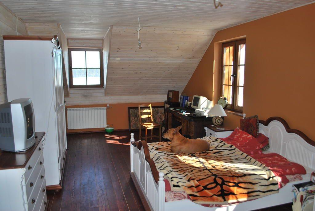 Dom na sprzedaż Pieczonki  286m2 Foto 10