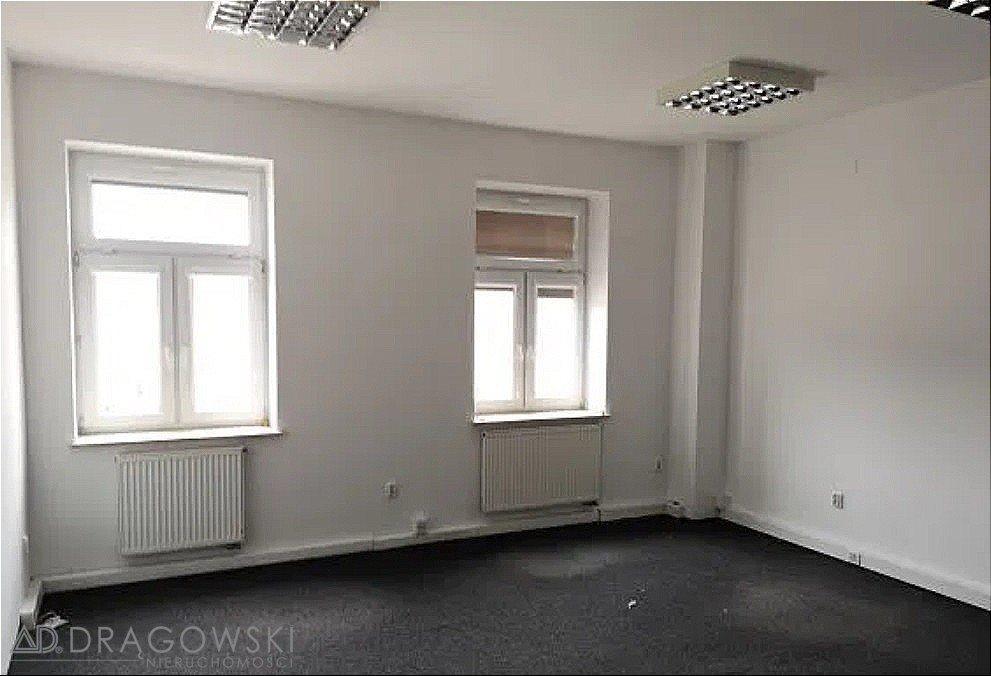 Lokal użytkowy na sprzedaż Łódź, Bałuty  583m2 Foto 12
