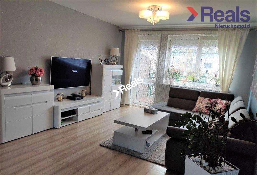 Mieszkanie na sprzedaż Piaseczno, Młynarska  126m2 Foto 2