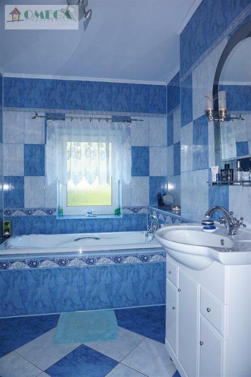 Dom na sprzedaż Sosnowiec, Ostrowy Górnicze  190m2 Foto 8