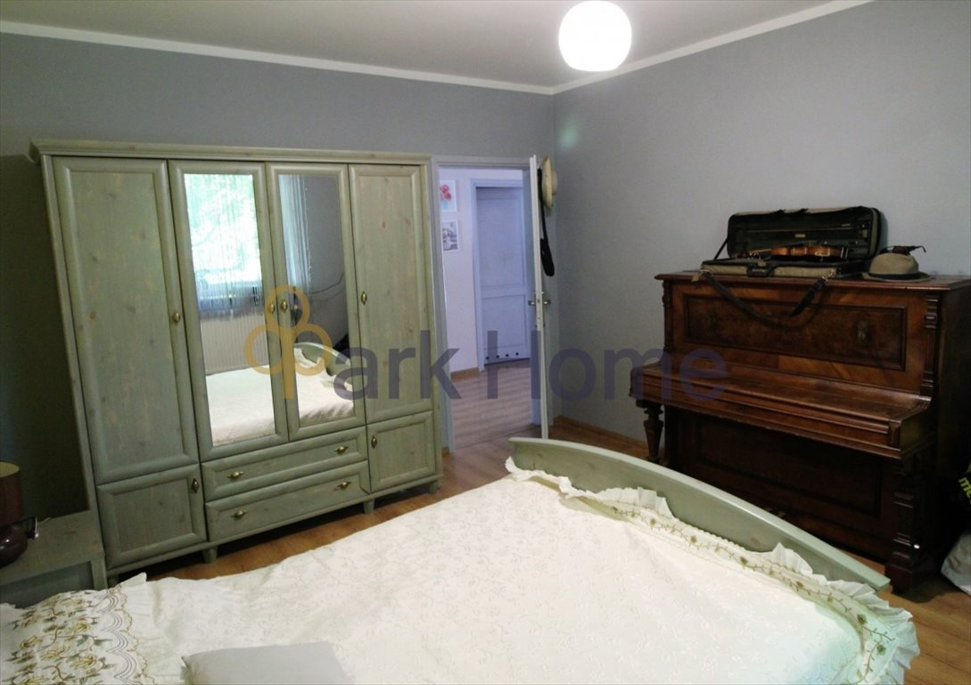 Dom na sprzedaż Żagań  173m2 Foto 7