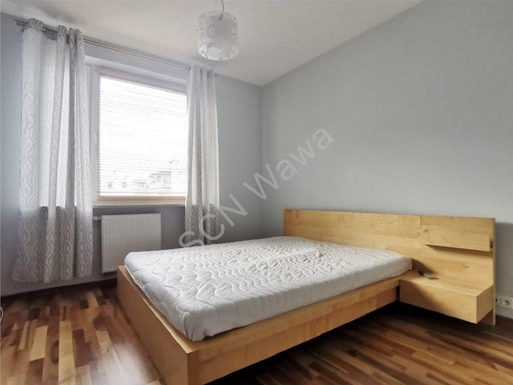 Mieszkanie trzypokojowe na sprzedaż Warszawa, Mokotów, Rajska  75m2 Foto 11
