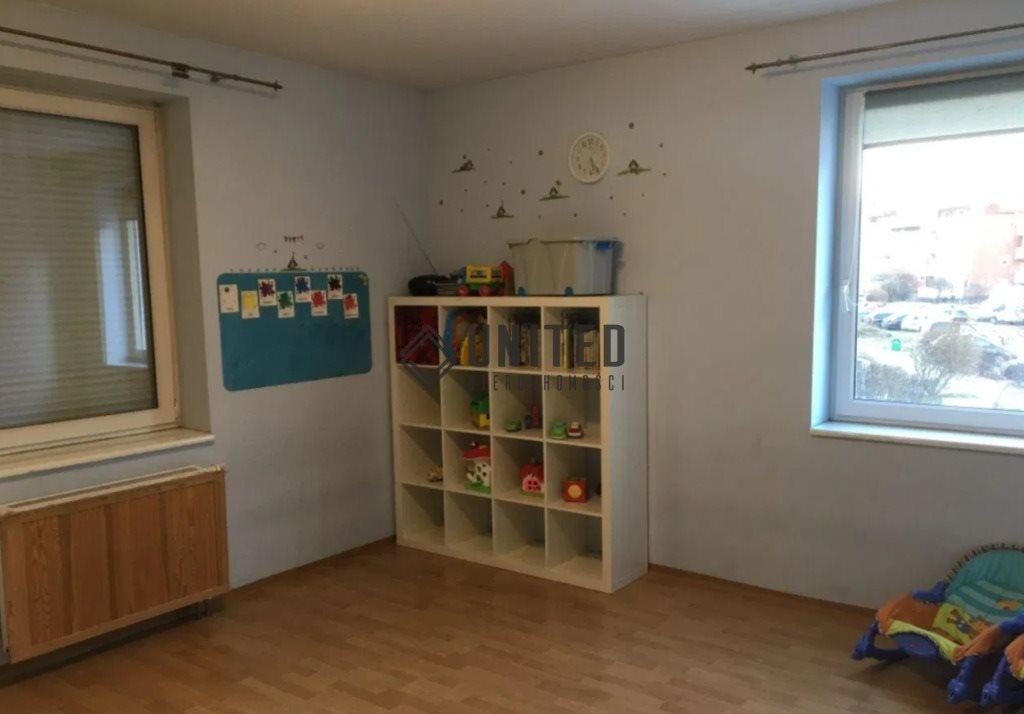 Mieszkanie trzypokojowe na sprzedaż Wrocław, Fabryczna, Szybowcowa  67m2 Foto 5