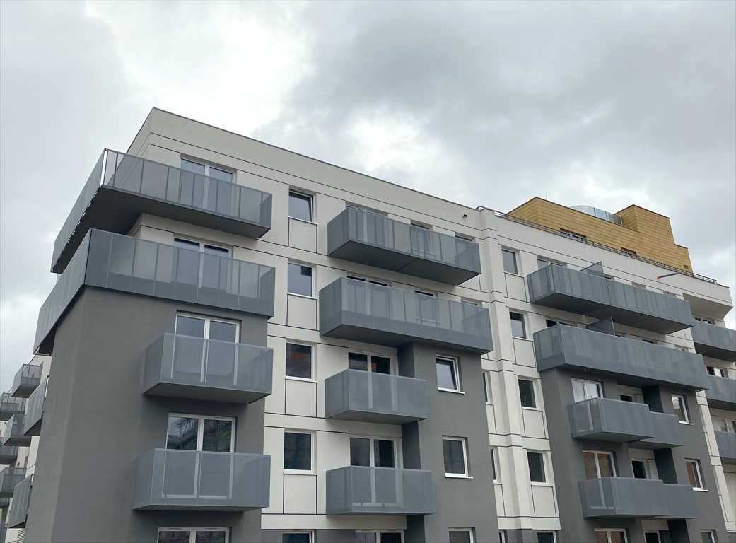 Mieszkanie na sprzedaż Poznań, Nowe Miasto  99m2 Foto 2