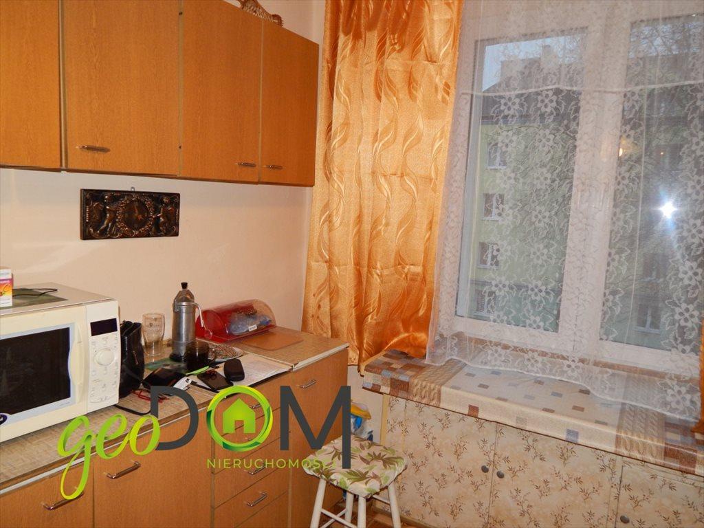 Mieszkanie dwupokojowe na sprzedaż Lublin, Motorowa  49m2 Foto 9