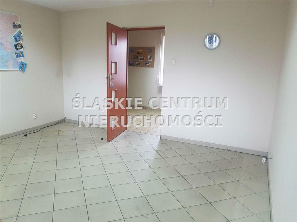 Działka budowlana pod dzierżawę Dąbrowa Górnicza, Śródmieście, Perla  2815m2 Foto 9