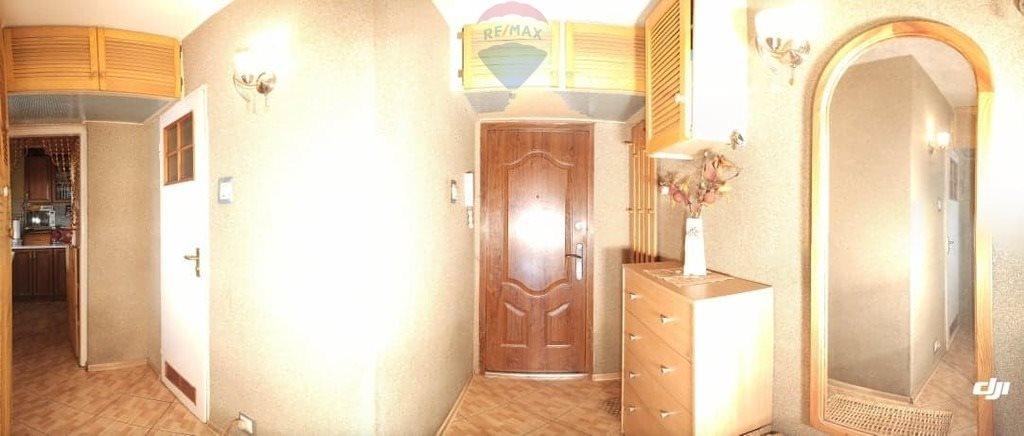 Mieszkanie dwupokojowe na sprzedaż Ostrowiec Świętokrzyski, Wspólna  46m2 Foto 9