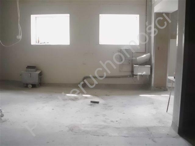 Dom na sprzedaż Błędów  280m2 Foto 12