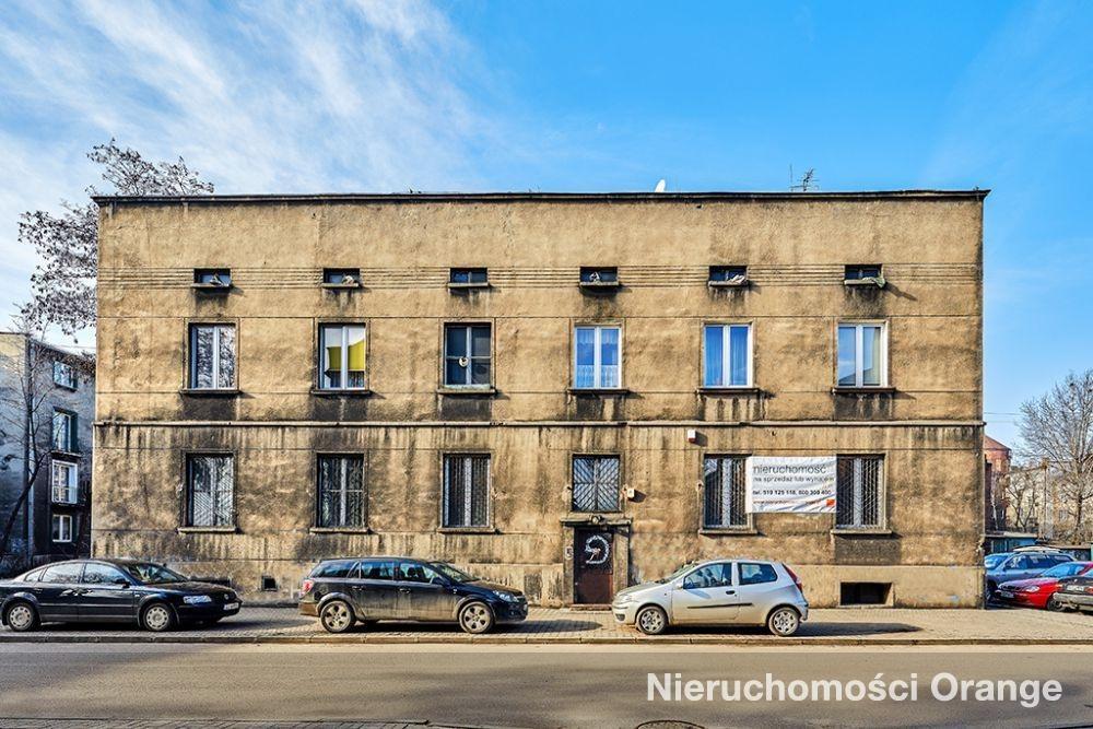 Mieszkanie na sprzedaż Ruda Śląska  796m2 Foto 3