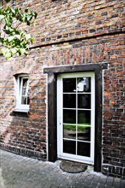 Dom na sprzedaż Śrem  211m2 Foto 13