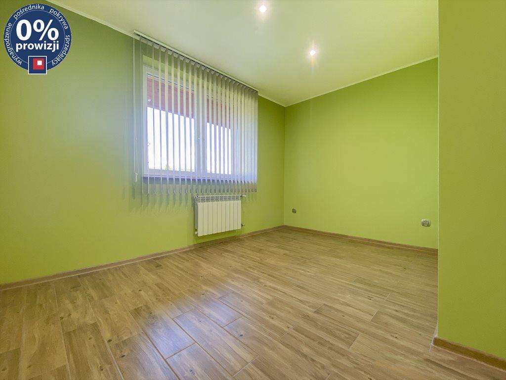 Dom na sprzedaż Sarnów  215m2 Foto 14