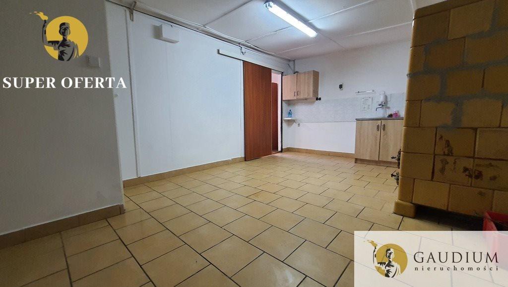 Dom na sprzedaż Rukosin  42m2 Foto 6