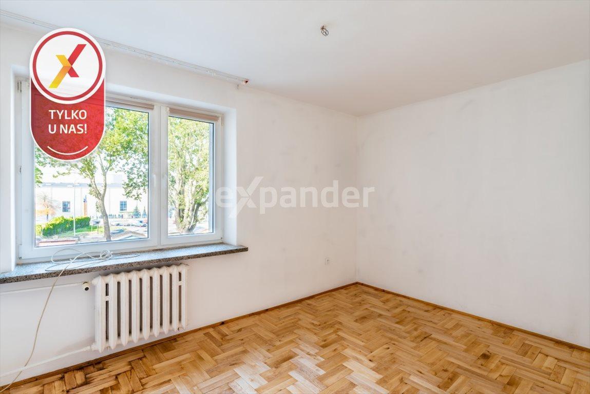 Mieszkanie trzypokojowe na sprzedaż Lublin, Wrotków  68m2 Foto 8