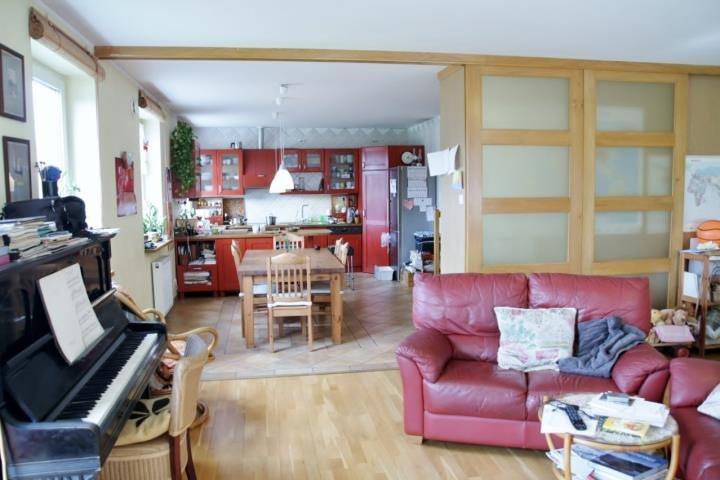 Mieszkanie czteropokojowe  na sprzedaż Tychy, Paprocany, Wincentego Witosa  130m2 Foto 2