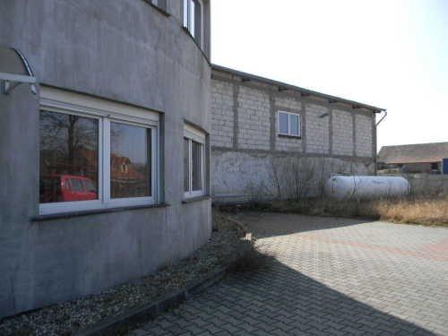 Lokal użytkowy na sprzedaż Dąbie  1510m2 Foto 2