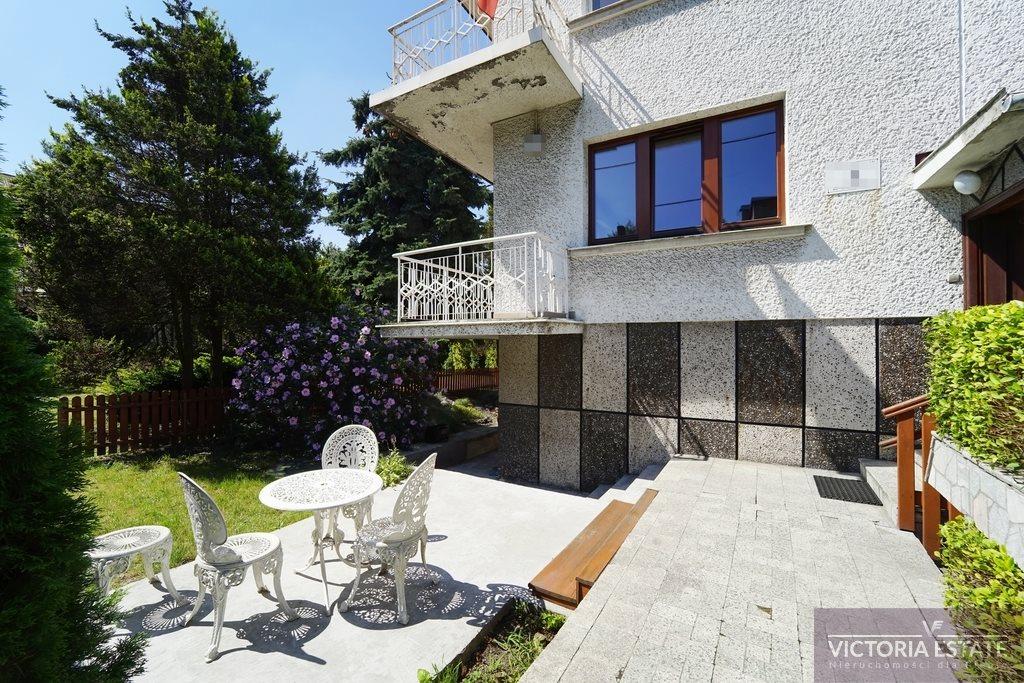 Dom na wynajem Kraków, Łagiewniki-Borek Fałęcki, Łagiewniki-Borek Fałęcki  225m2 Foto 1