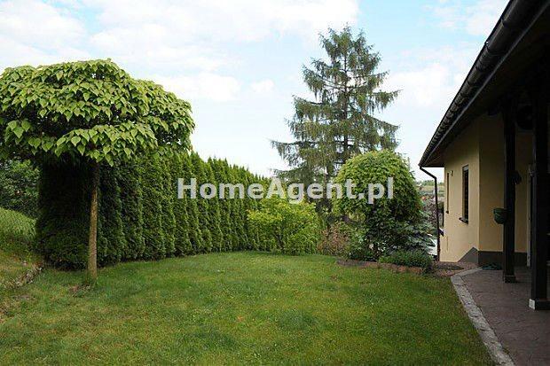 Dom na sprzedaż Kraków, Krowodrza, Wola Justowska  350m2 Foto 2