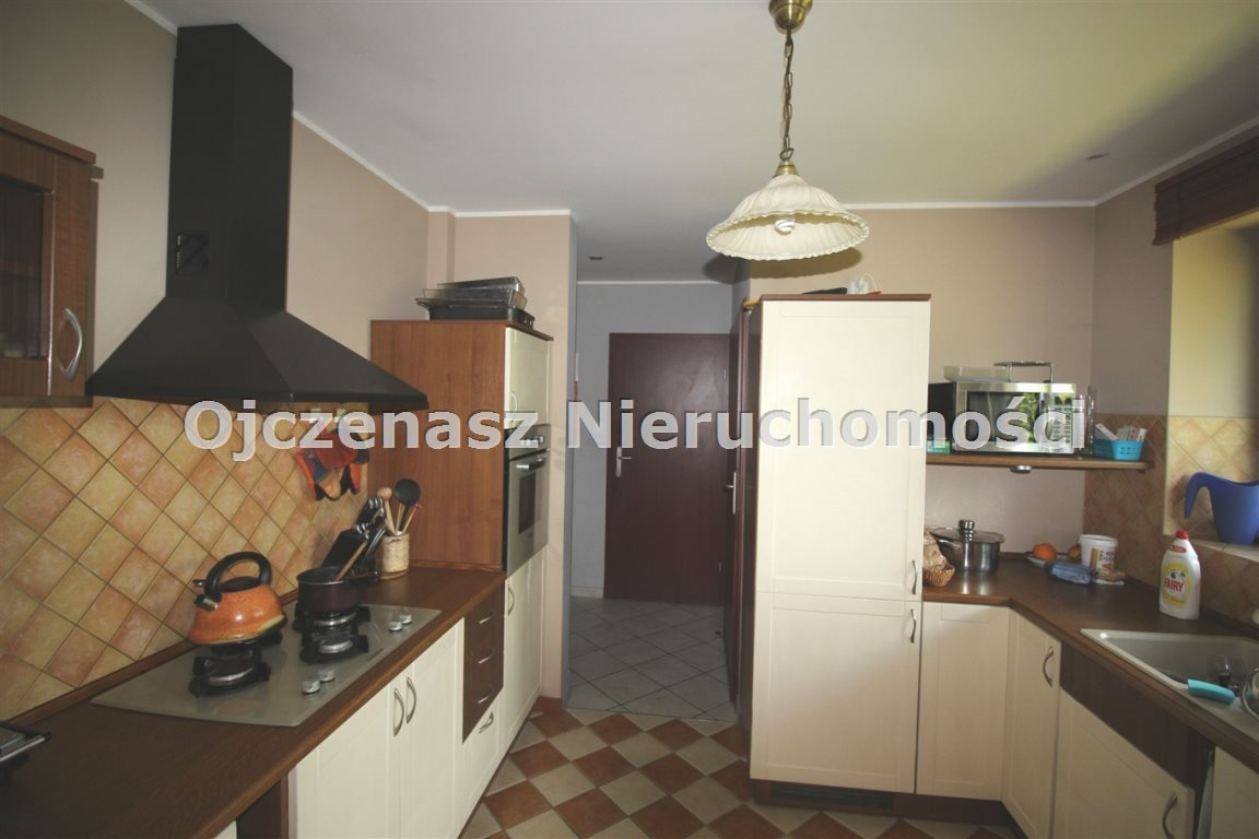 Dom na sprzedaż Kruszyn Krajeński  163m2 Foto 3