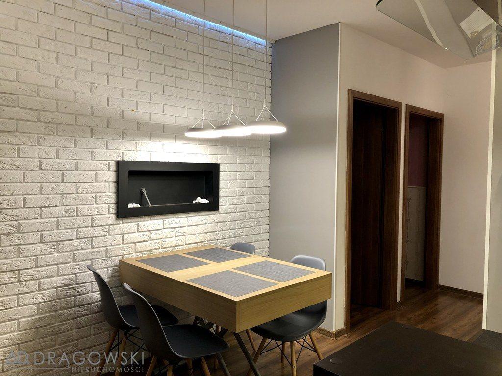 Mieszkanie trzypokojowe na sprzedaż Warszawa, Białołęka, Aluzyjna  67m2 Foto 3