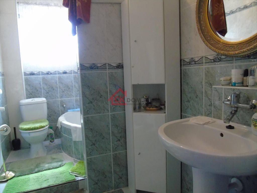 Dom na sprzedaż Przyjmo, Przyjmo  210m2 Foto 10