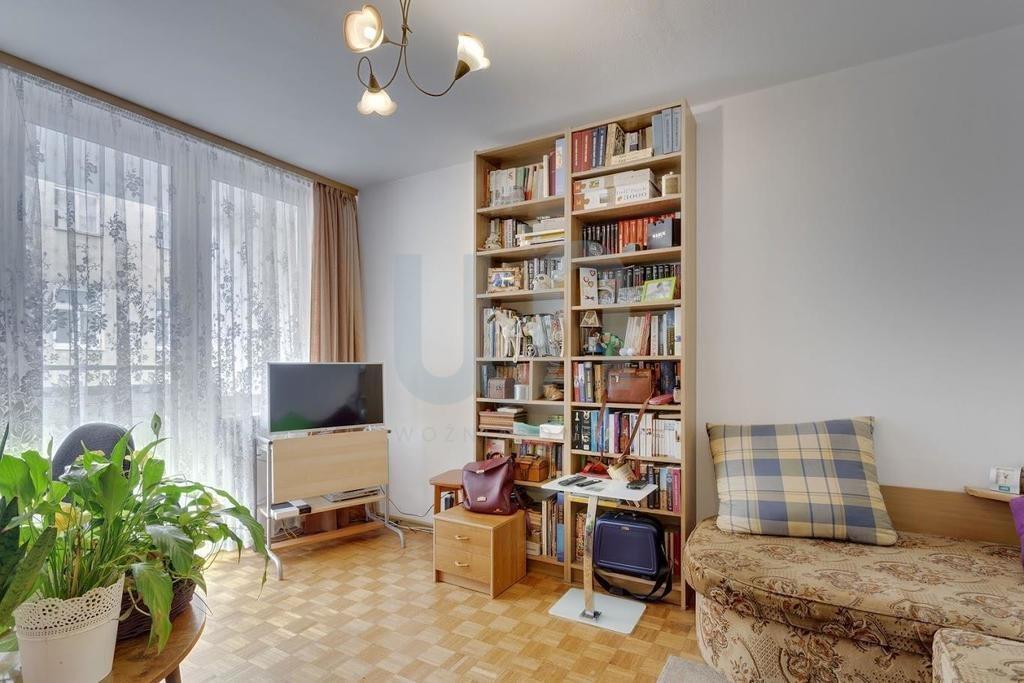 Mieszkanie czteropokojowe  na sprzedaż Warszawa, Praga-Północ, Nowa Praga  93m2 Foto 5