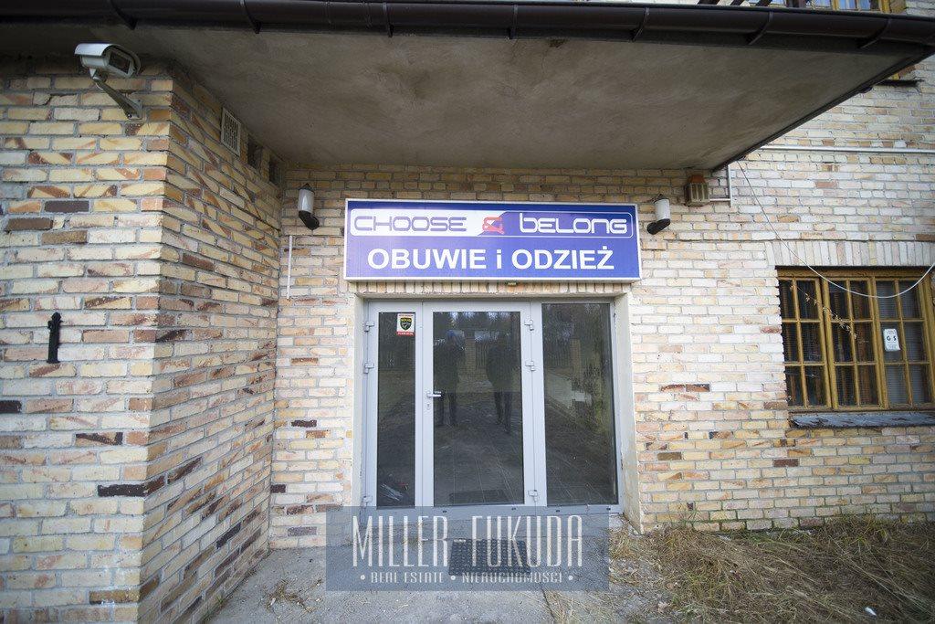 Dom na sprzedaż Nadarzyn  550m2 Foto 9