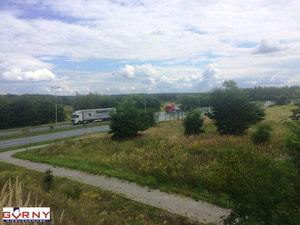 Działka inna pod dzierżawę Piotrków Trybunalski  11060m2 Foto 7
