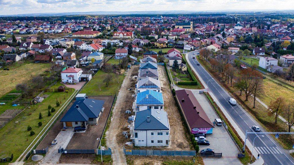 Dom na sprzedaż Głogów Małopolski  134m2 Foto 8