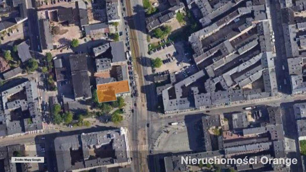 Lokal użytkowy na sprzedaż Łódź  1531m2 Foto 5