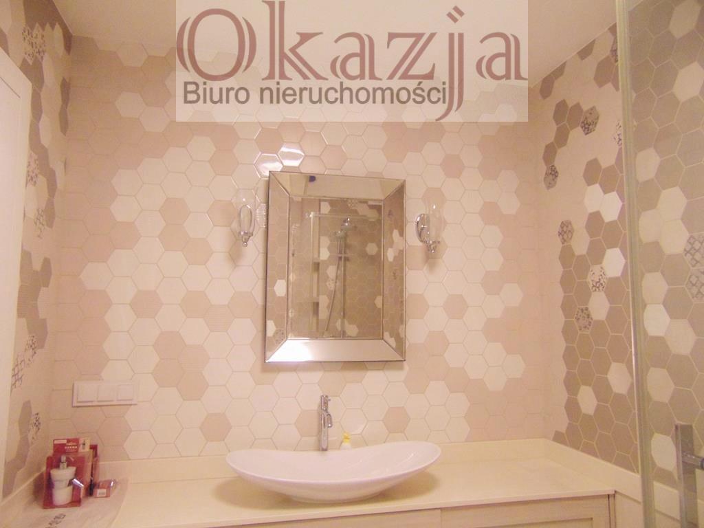 Mieszkanie dwupokojowe na sprzedaż Katowice, DĘBOWE TARASY, Johna Baildona  70m2 Foto 10