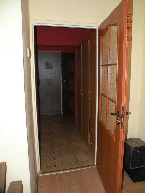 Mieszkanie dwupokojowe na wynajem Tychy, D  38m2 Foto 7