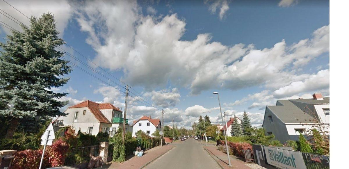 Lokal użytkowy na wynajem Poznań, Grunwald, Junikowo, Stokrotkowa  31m2 Foto 3