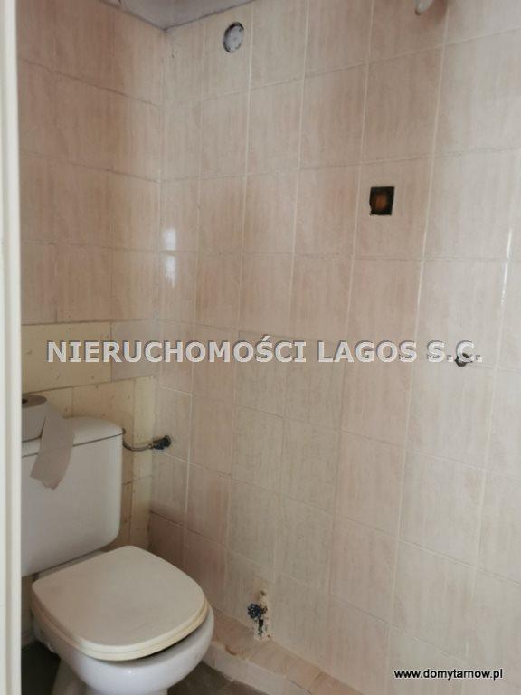 Lokal użytkowy na wynajem Tarnów  46m2 Foto 5