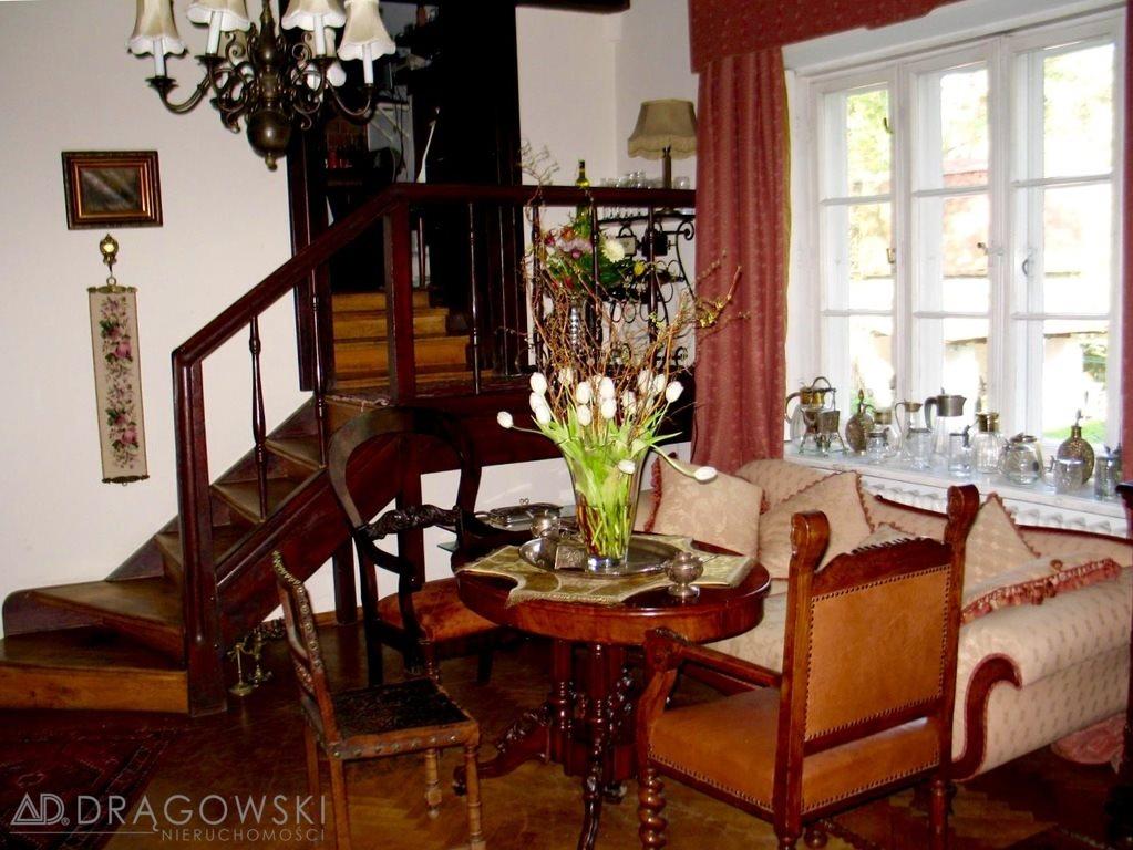 Dom na sprzedaż Podkowa Leśna  400m2 Foto 6