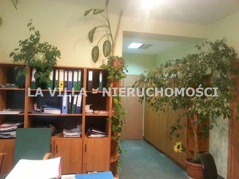 Lokal użytkowy na wynajem Leszno  46m2 Foto 1