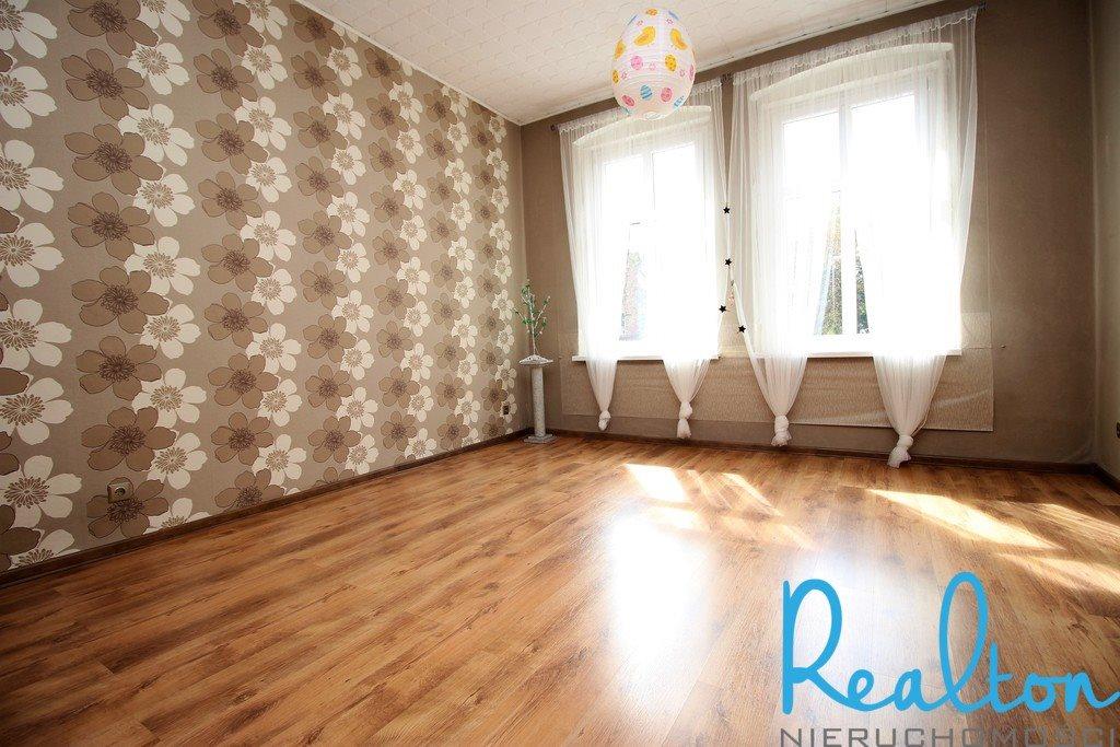 Mieszkanie czteropokojowe  na sprzedaż Katowice, Śródmieście, Mikołowska  78m2 Foto 4
