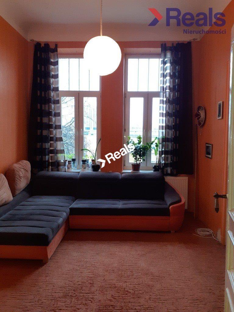 Mieszkanie trzypokojowe na sprzedaż Warszawa, Śródmieście, Śródmieście Południowe, Piękna  83m2 Foto 4