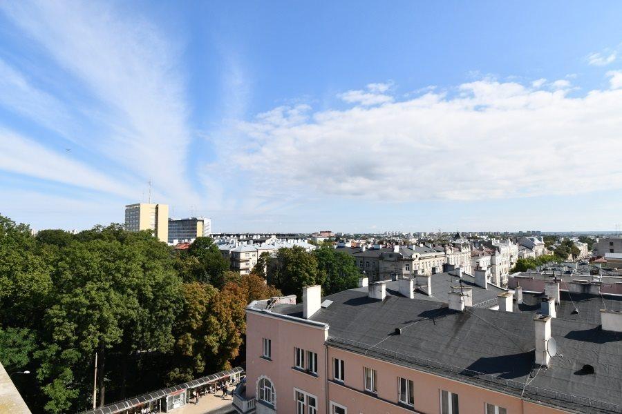 Lokal użytkowy na sprzedaż Lublin, Śródmieście, Centrum  235m2 Foto 2