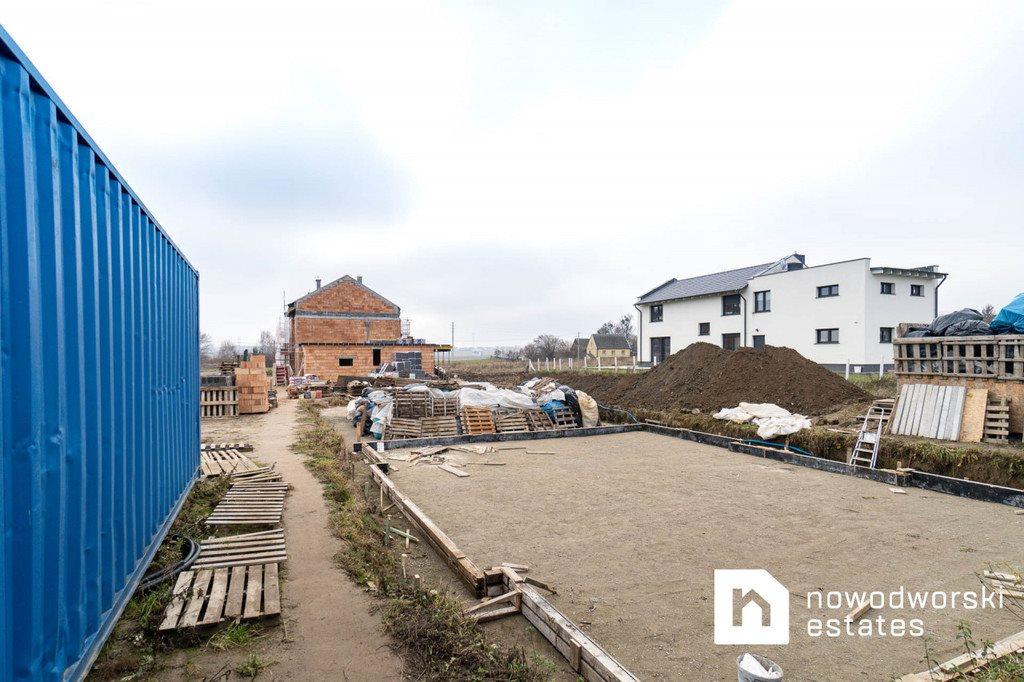 Dom na sprzedaż Gdańsk, Maćkowy, Borkowska  150m2 Foto 3
