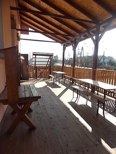 Dom na sprzedaż Giżycko, Myśliwska  794m2 Foto 13