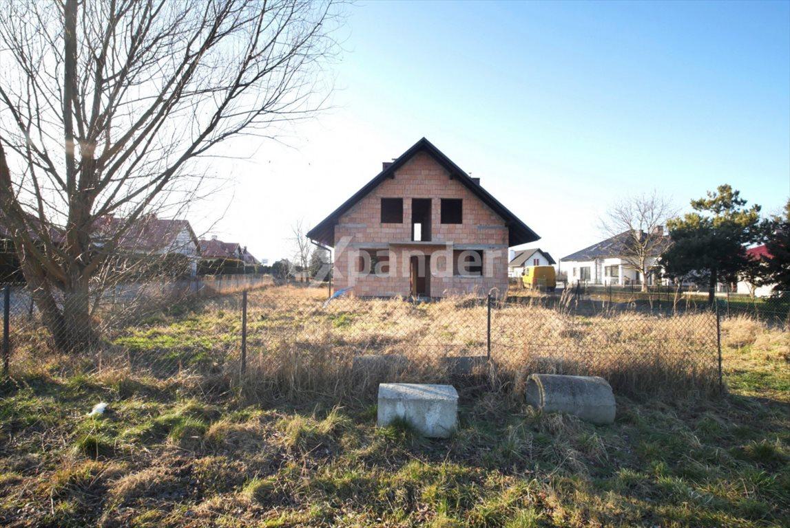 Dom na sprzedaż Trzebownisko  100m2 Foto 2