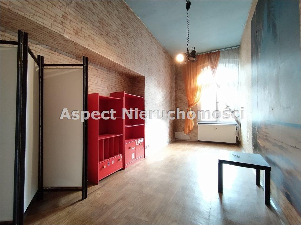 Lokal użytkowy na sprzedaż Katowice, Śródmieście  123m2 Foto 1