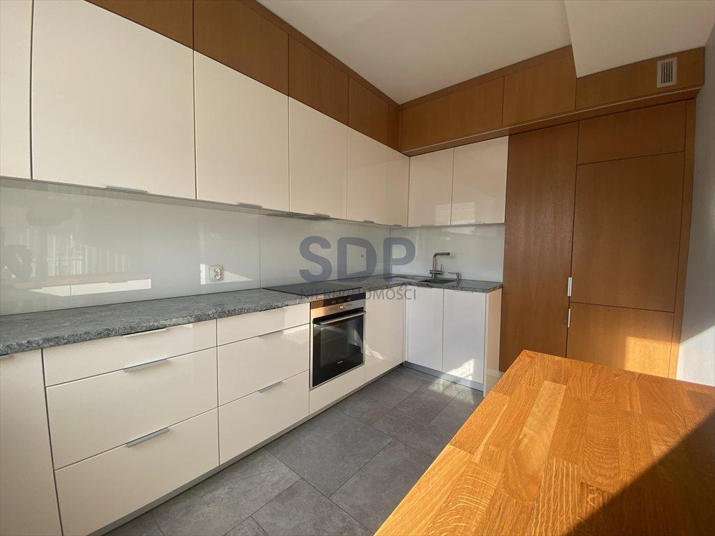 Mieszkanie trzypokojowe na sprzedaż Wrocław, Krzyki, Jagodno, Vivaldiego  65m2 Foto 1