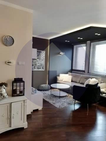 Mieszkanie trzypokojowe na sprzedaż Dzierżoniów  67m2 Foto 5